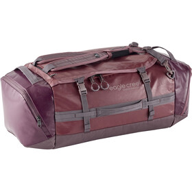 Eagle Creek Cargo Hauler Duffelilaukku 60l, earth red